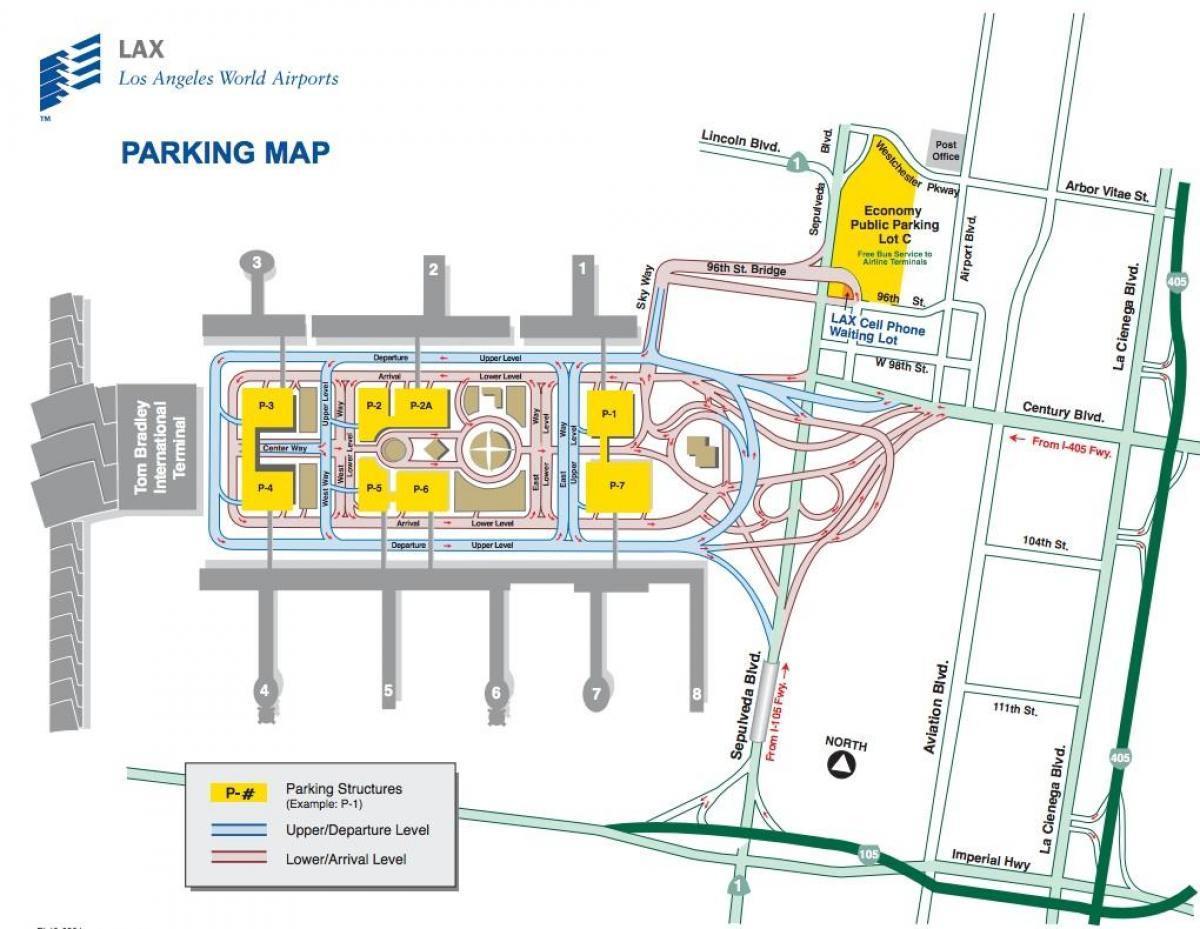 Atlanta airport terminal map delta - Atlanta airport delta terminal on